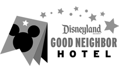 disneyland good neighbor hotel in anaheim