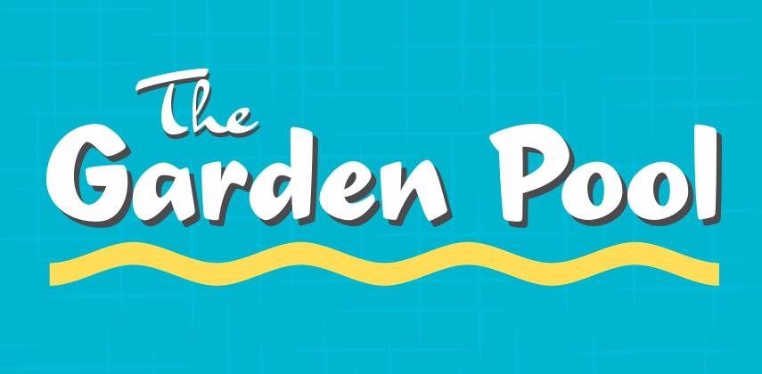 garden-pool-logo